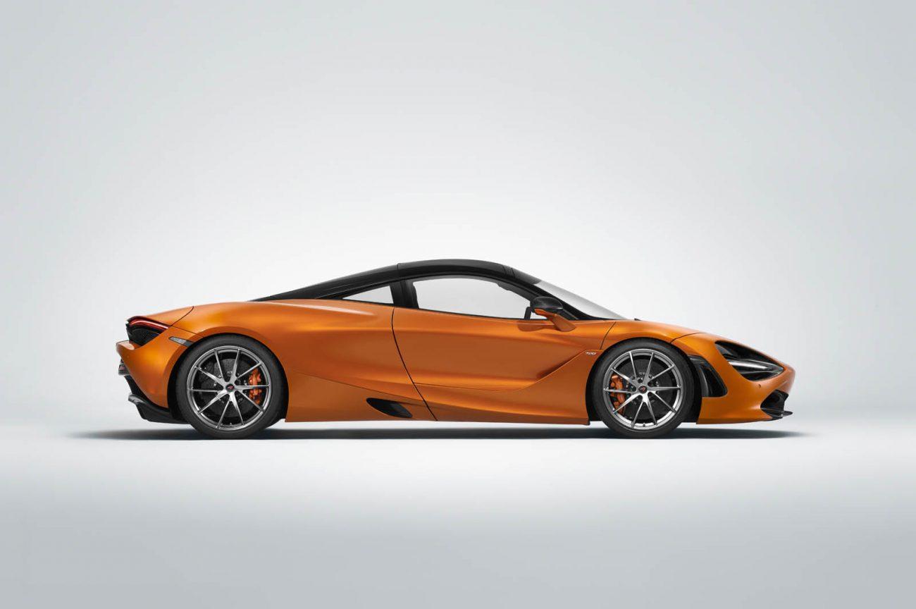 McLaren-720S-08