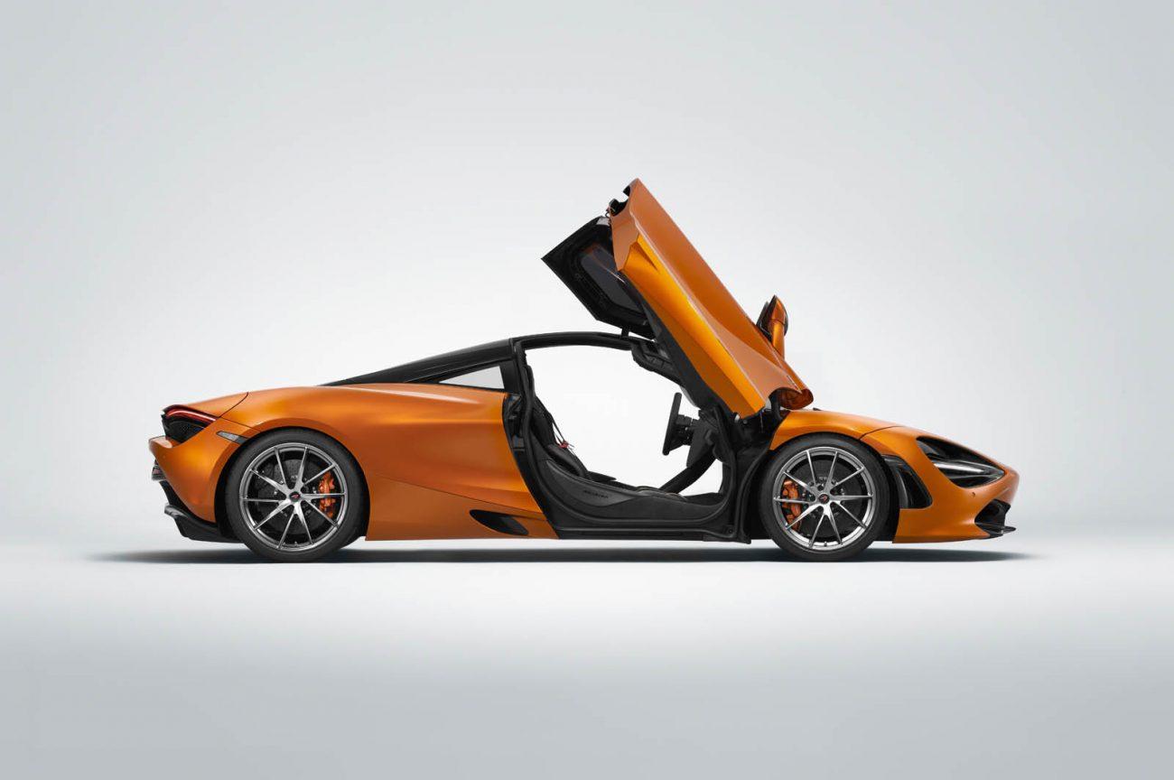 McLaren-720S-09