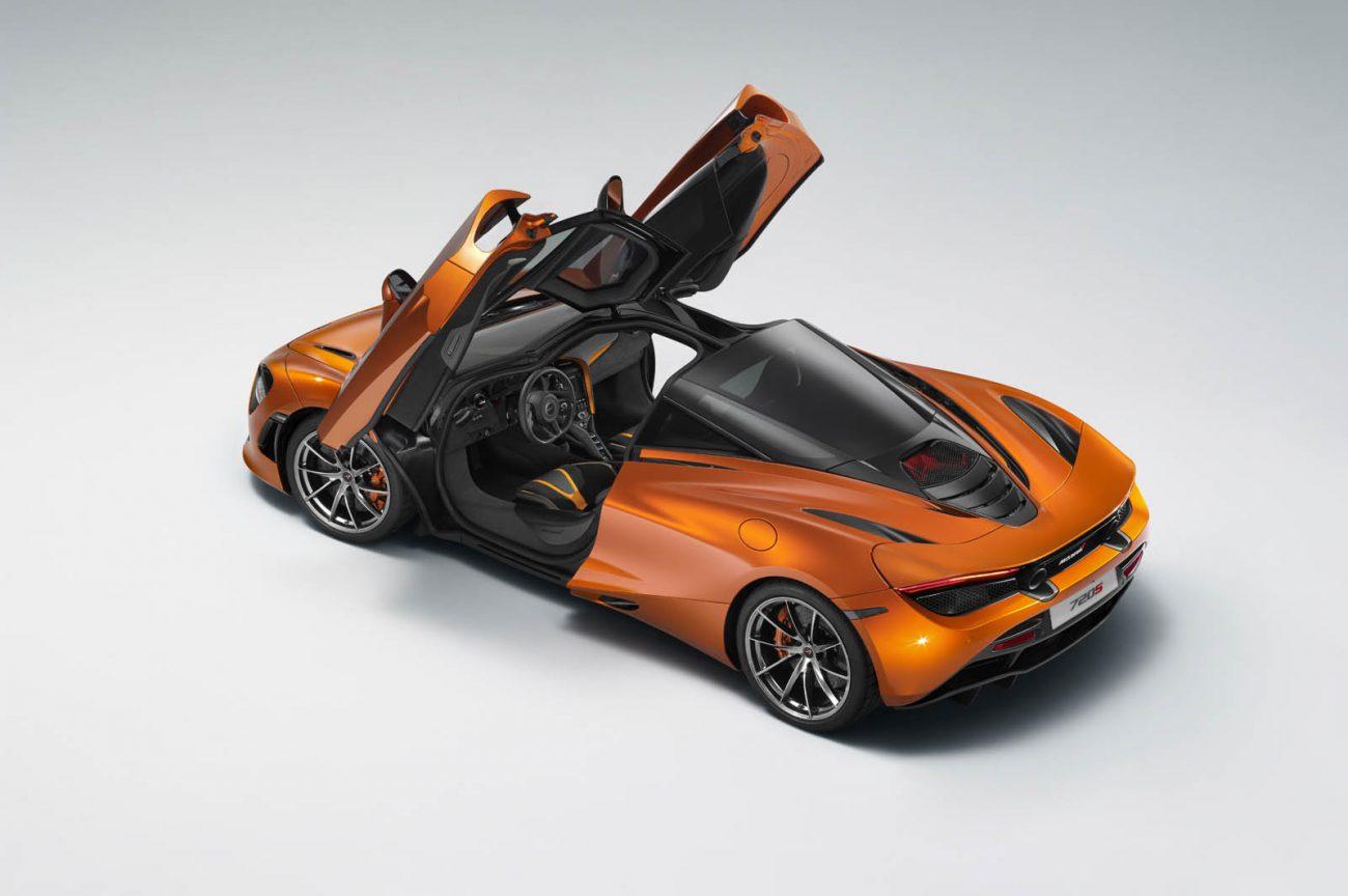 McLaren-720S-10