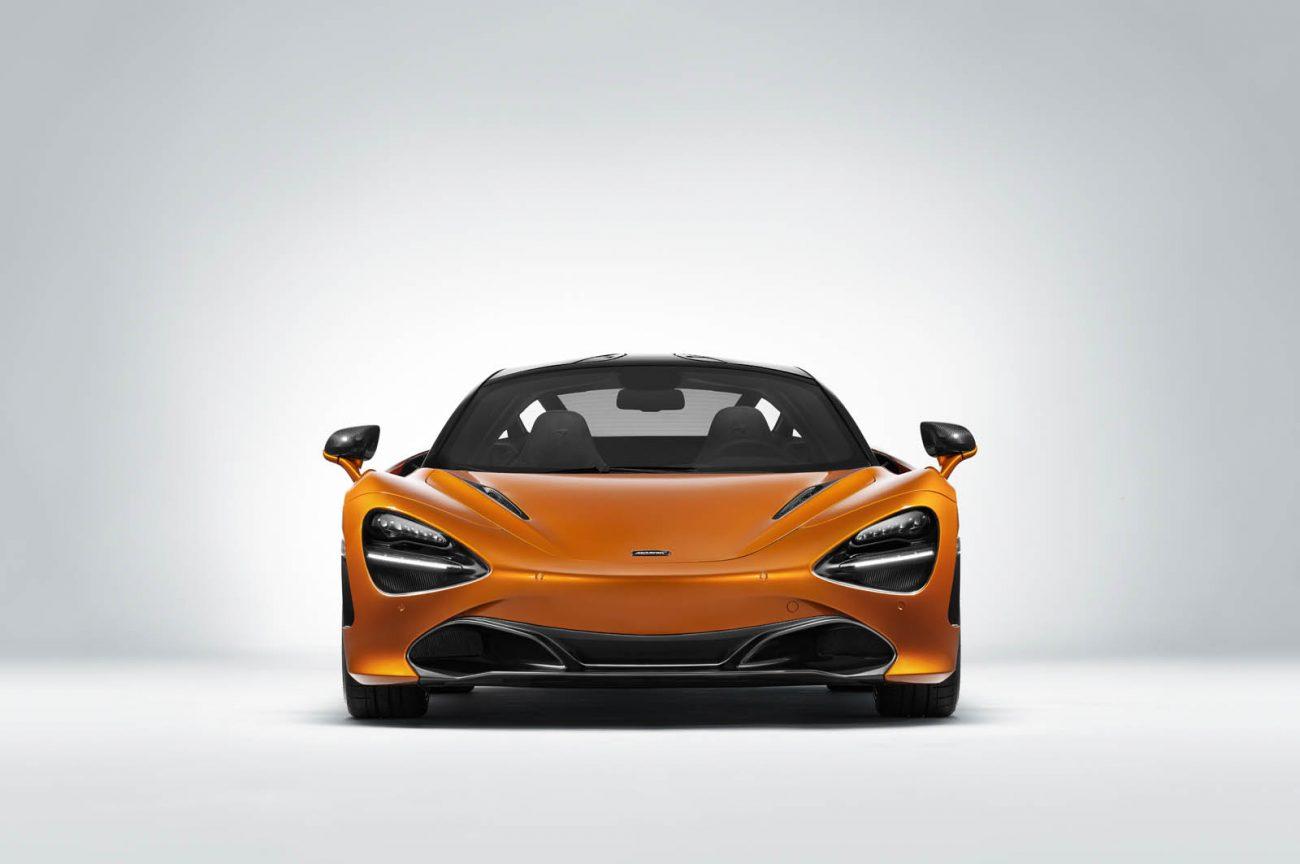 McLaren-720S-13