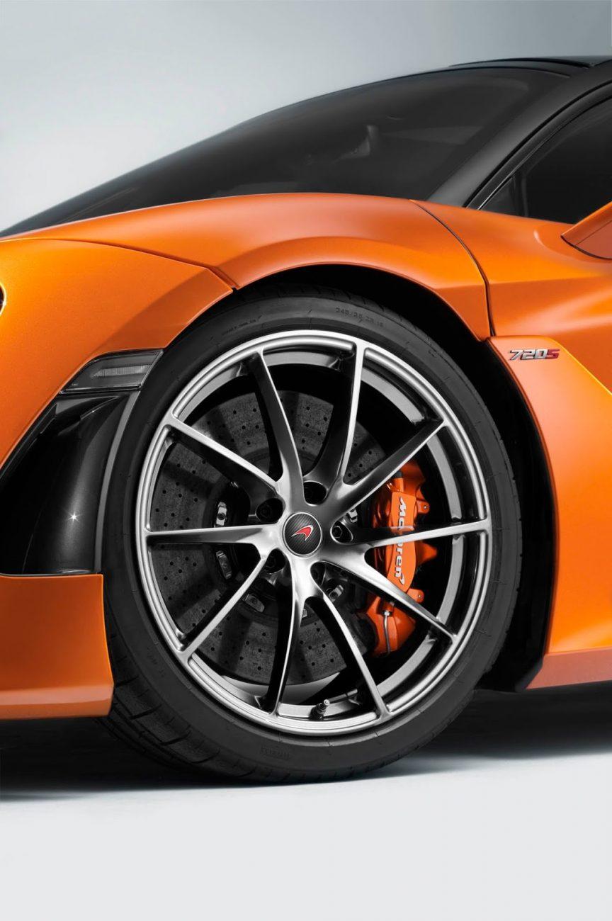 McLaren-720S-15