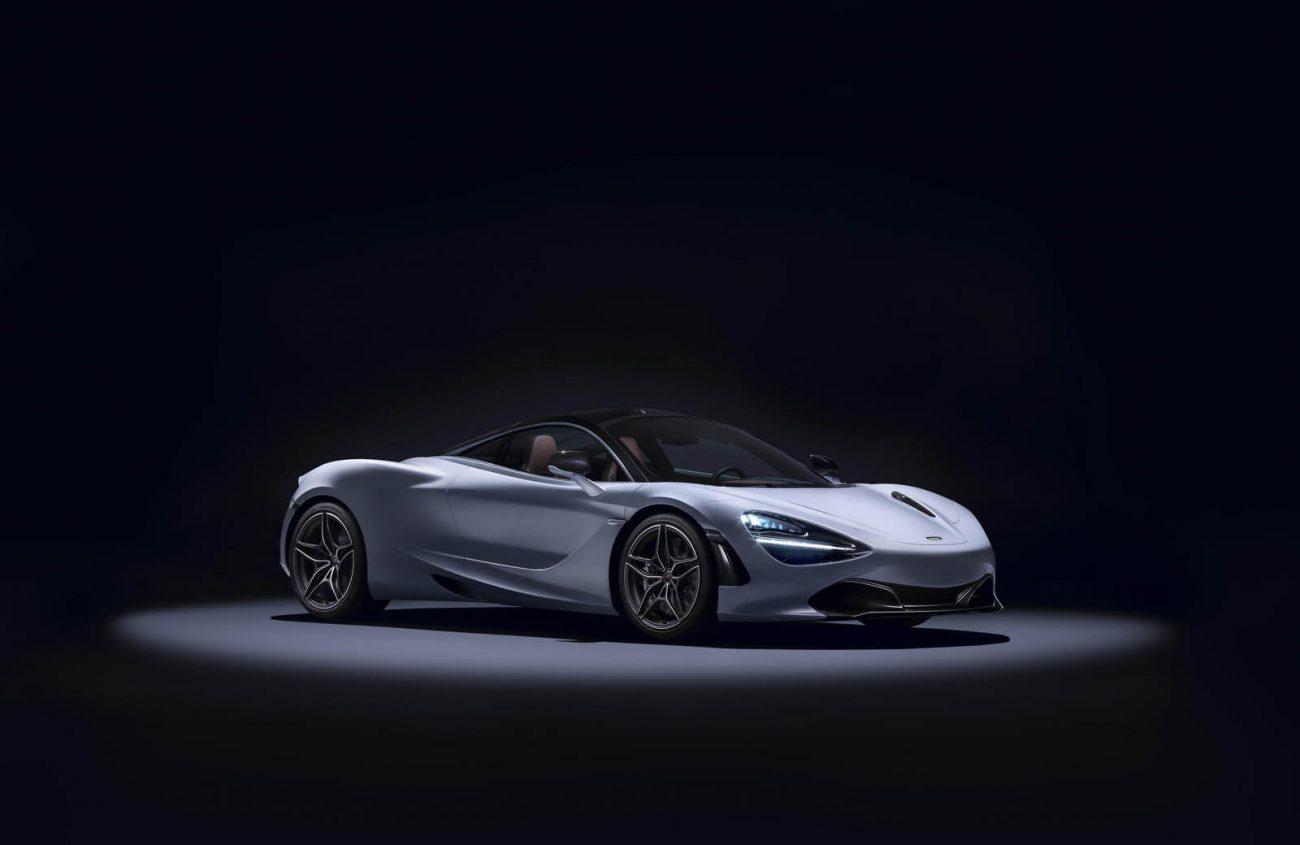 McLaren-720S-17