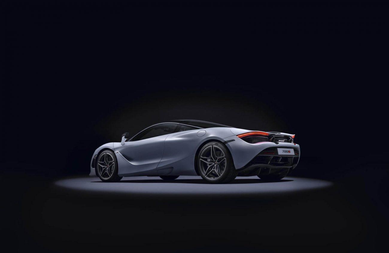 McLaren-720S-18