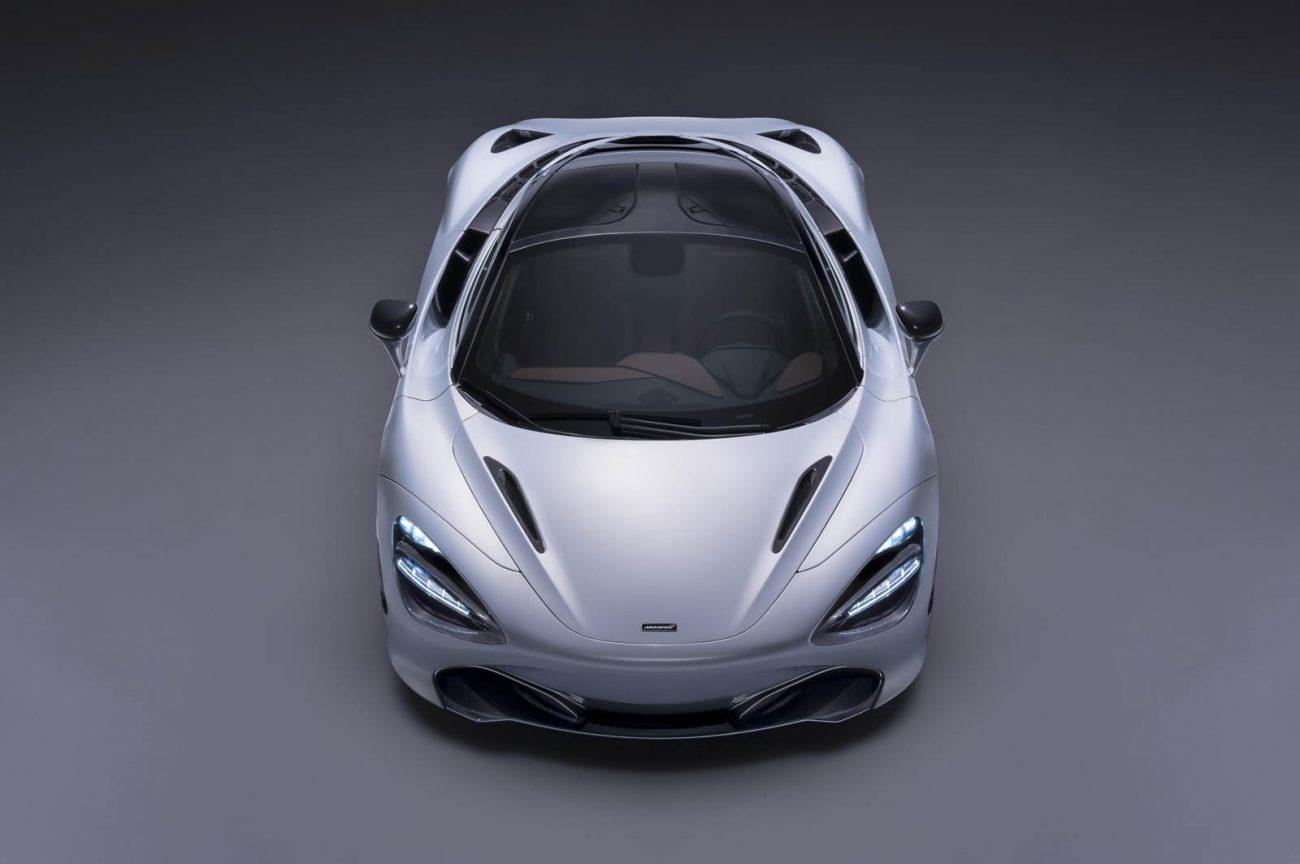 McLaren-720S-19