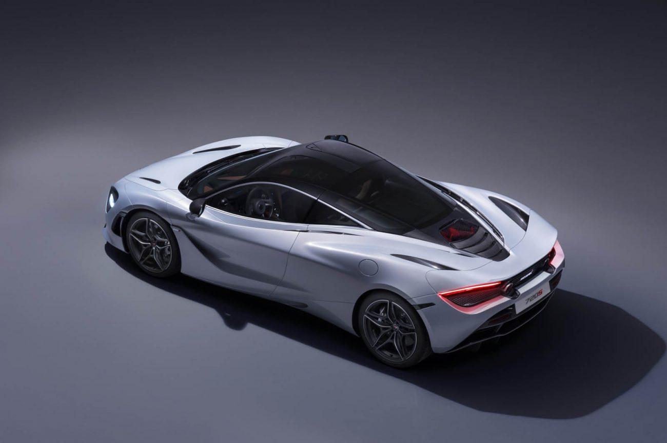 McLaren-720S-20