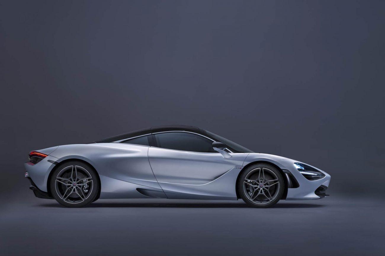 McLaren-720S-21