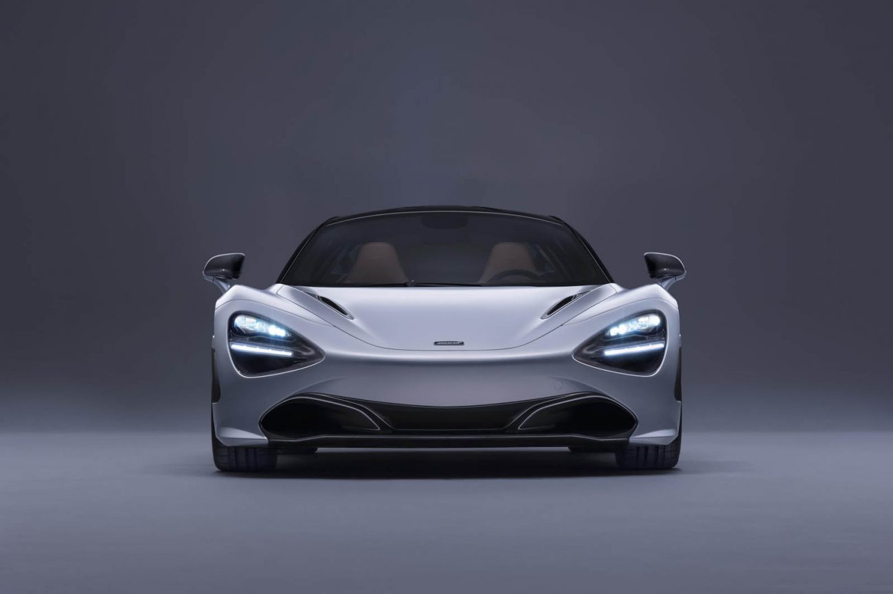 McLaren-720S-22