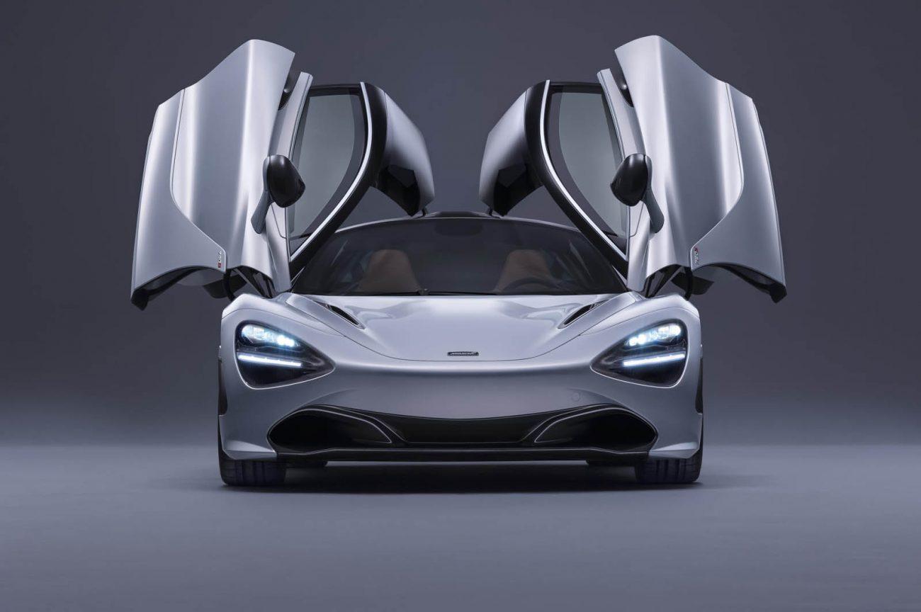 McLaren-720S-23