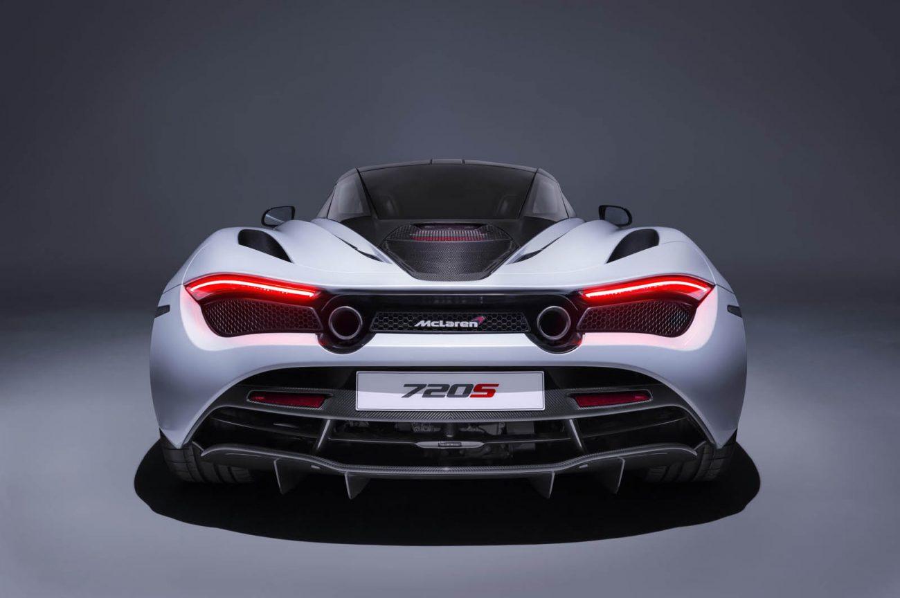 McLaren-720S-24