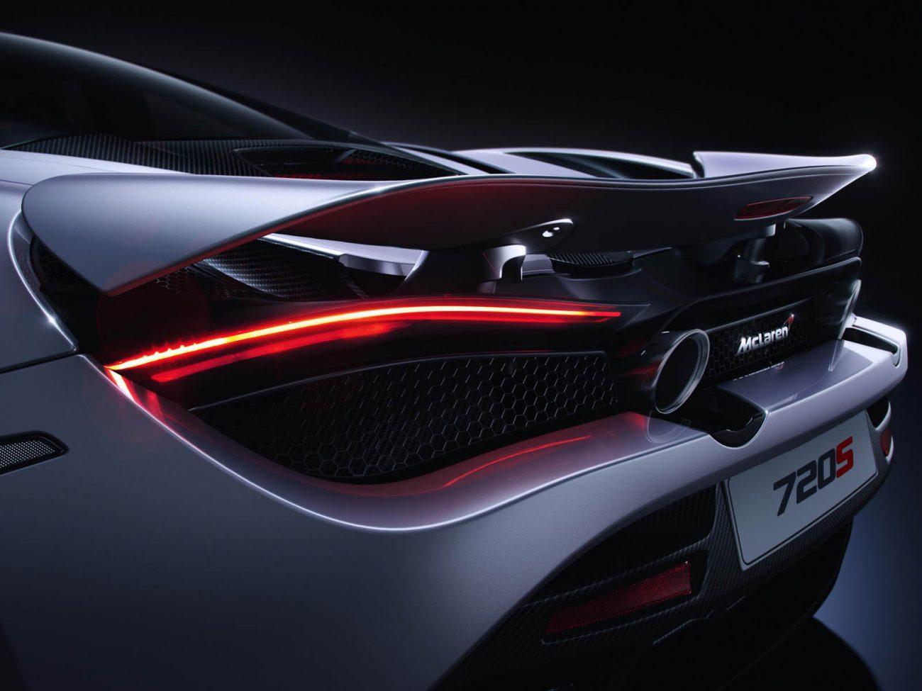 McLaren-720S-27