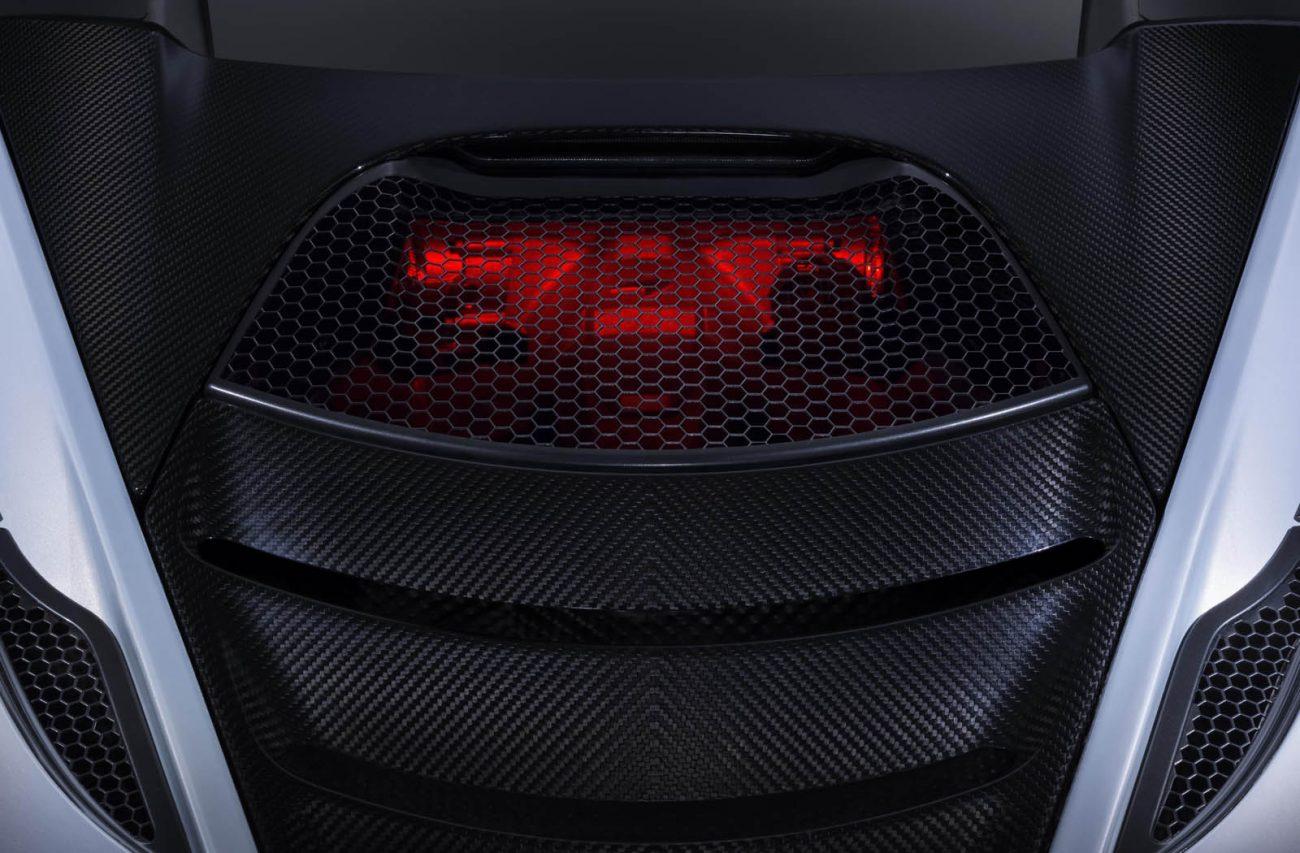 McLaren-720S-28