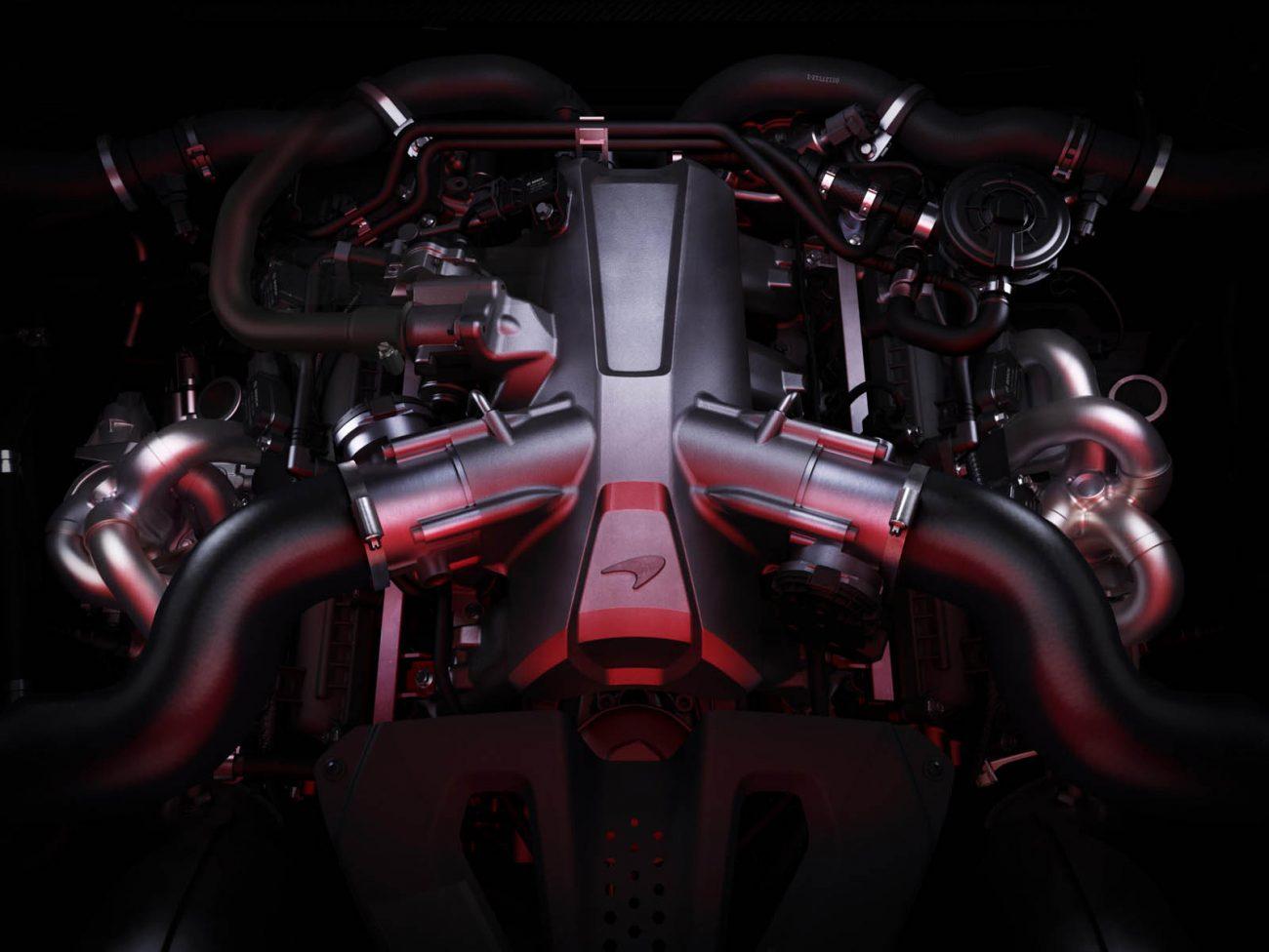 McLaren-720S-29
