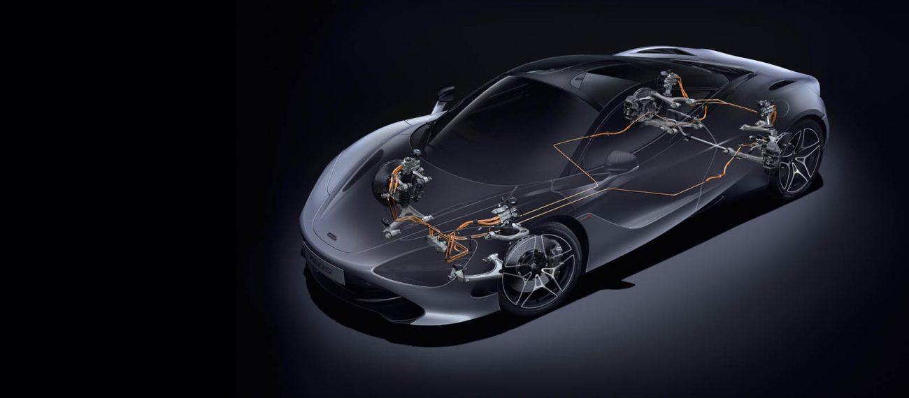 McLaren-720S-31
