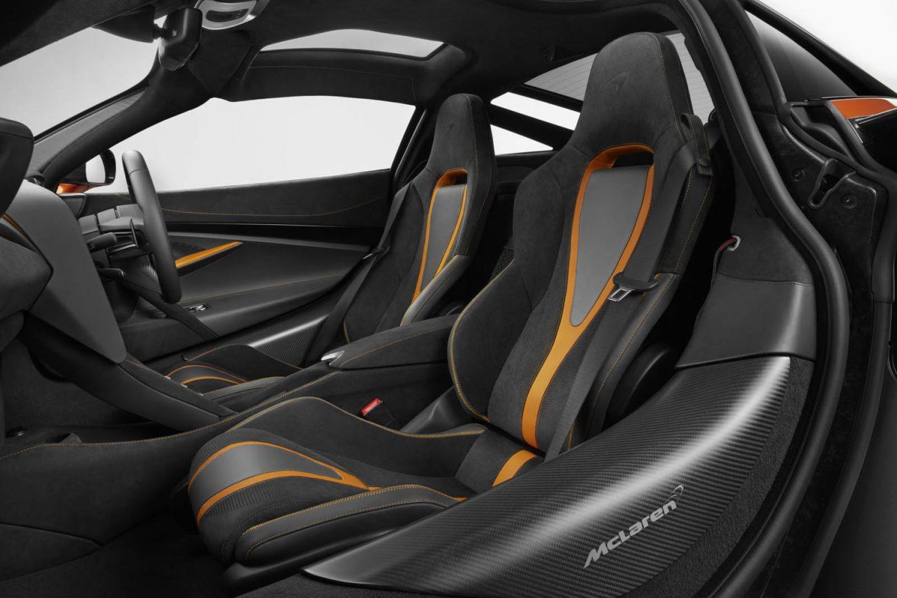 McLaren-720S-35