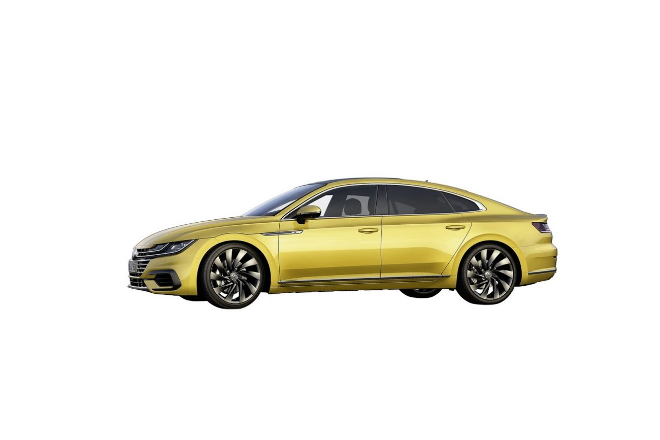 VW-Arteon-2018-05