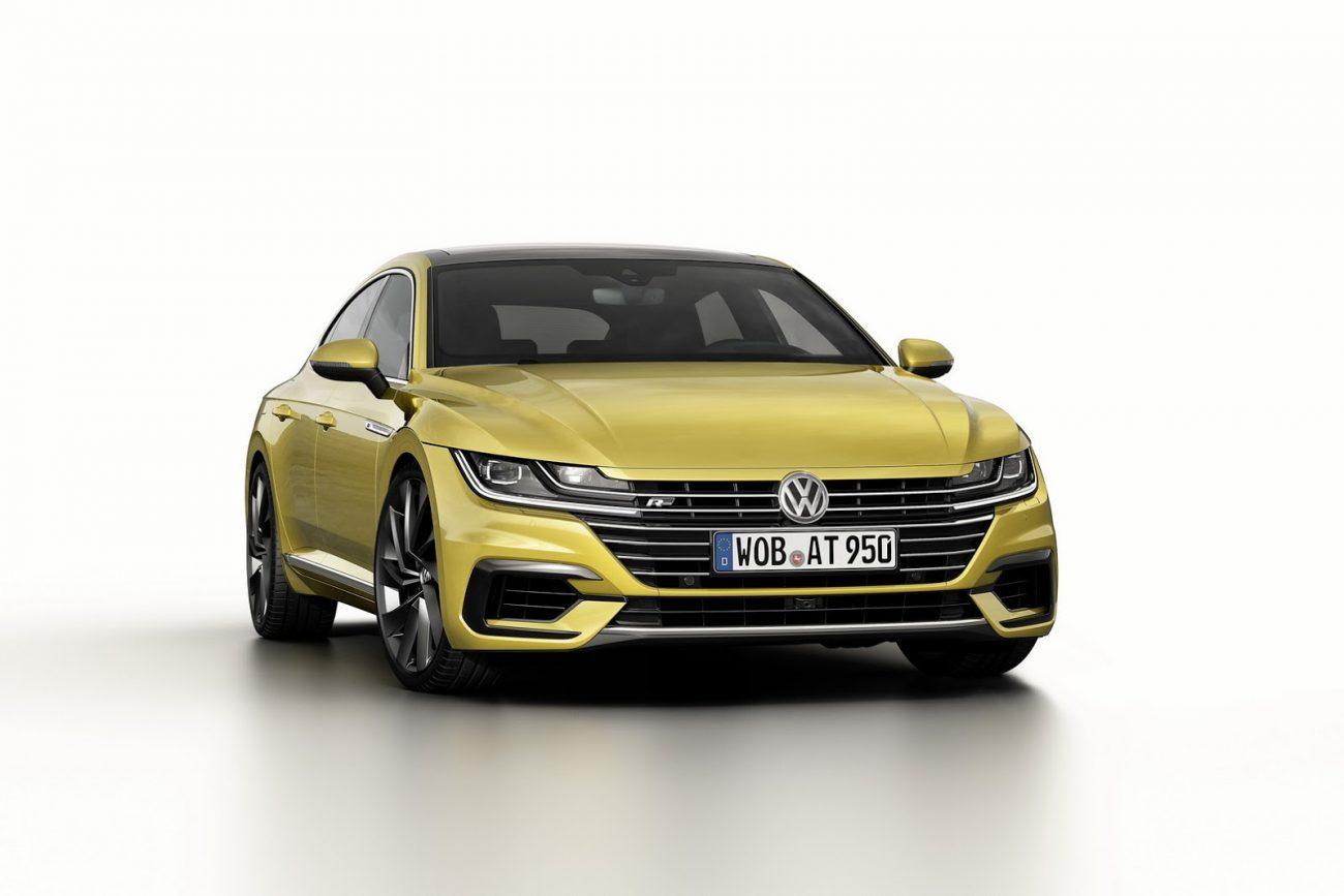 VW-Arteon-2018-06