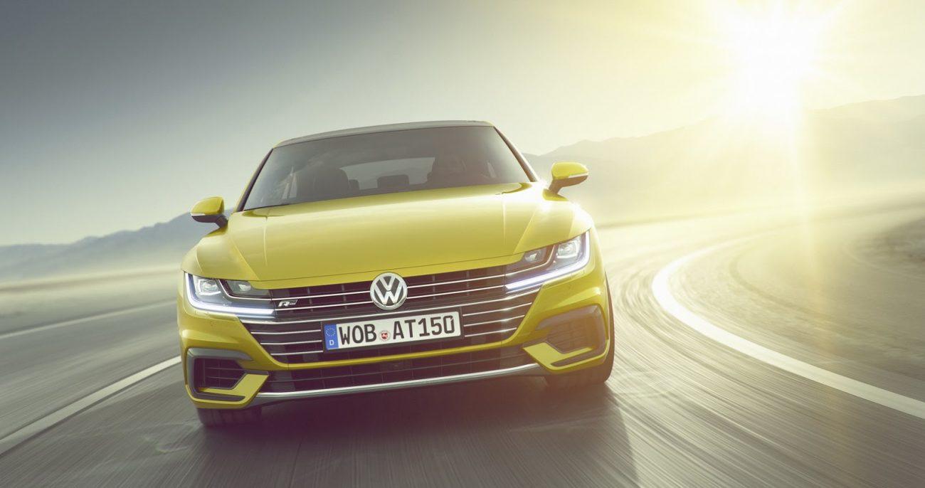 VW-Arteon-2018-09