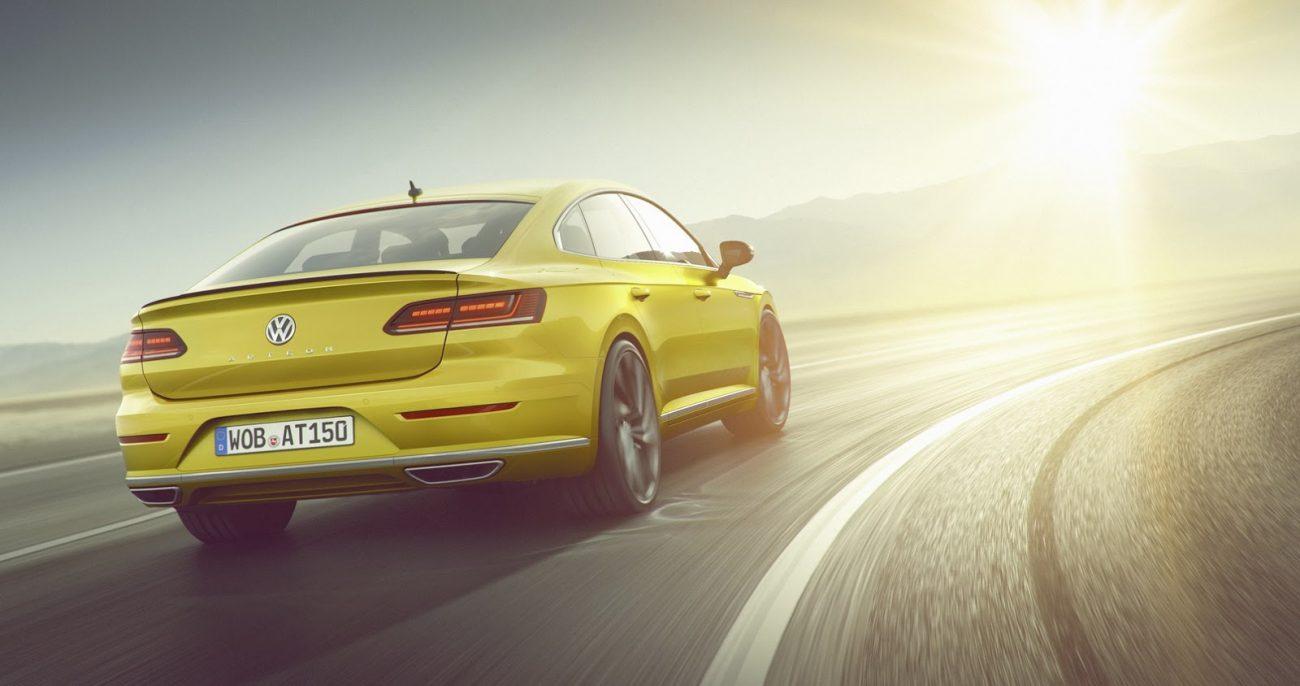 VW-Arteon-2018-12