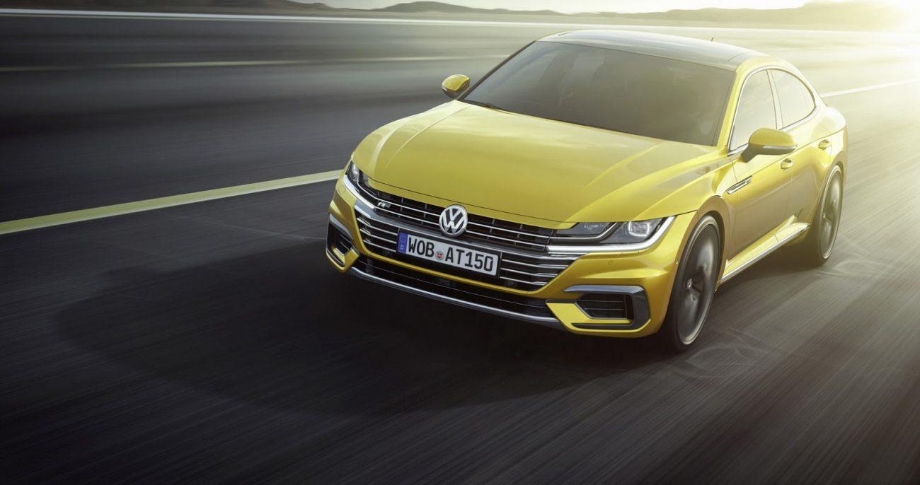 VW-Arteon-2018-16
