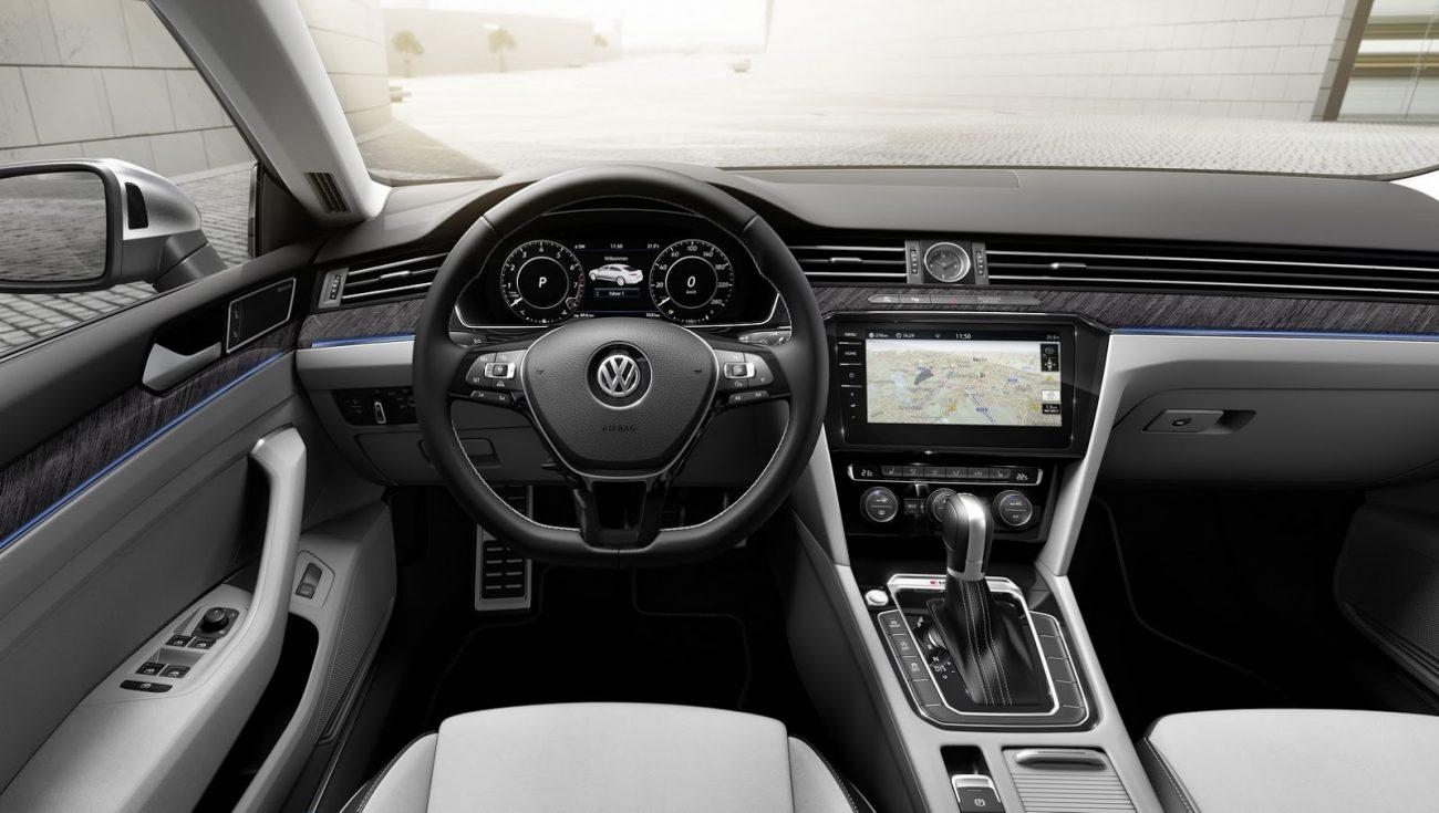 VW-Arteon-2018-25