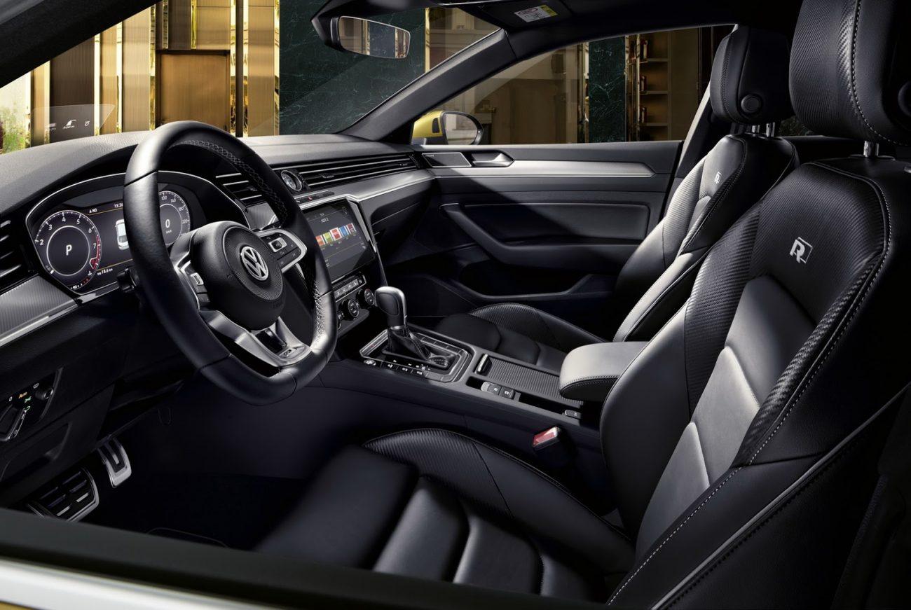 VW-Arteon-2018-33
