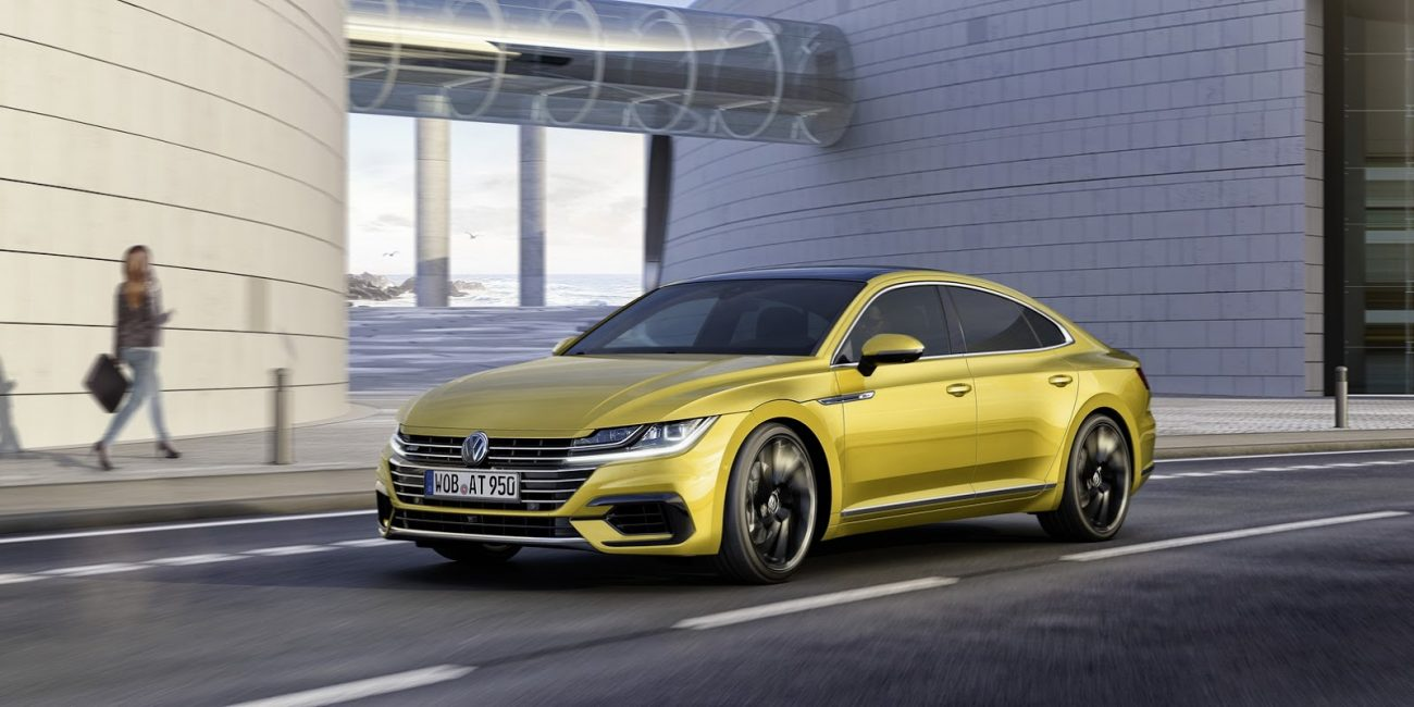 VW-Arteon-2018-35