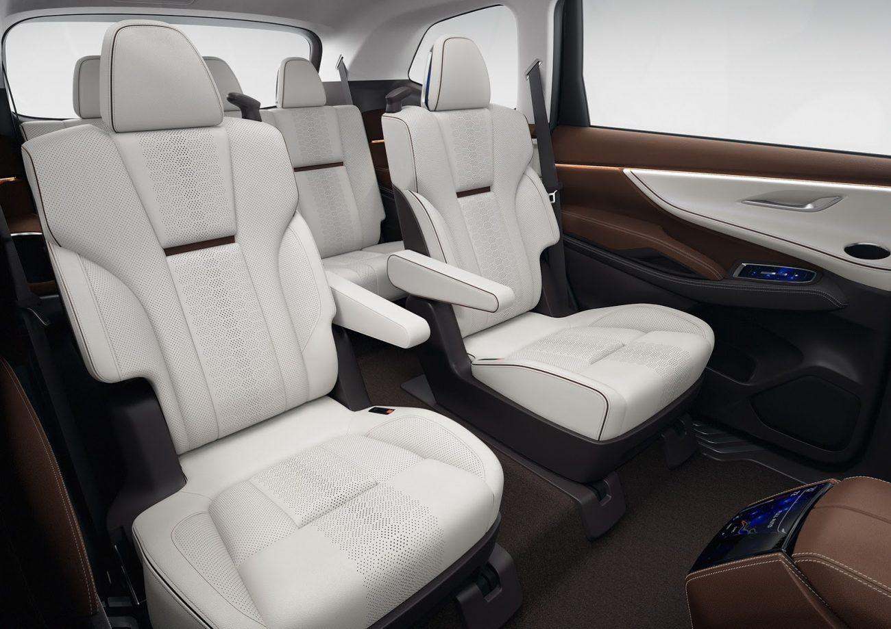 Subaru_Ascent_concept-4