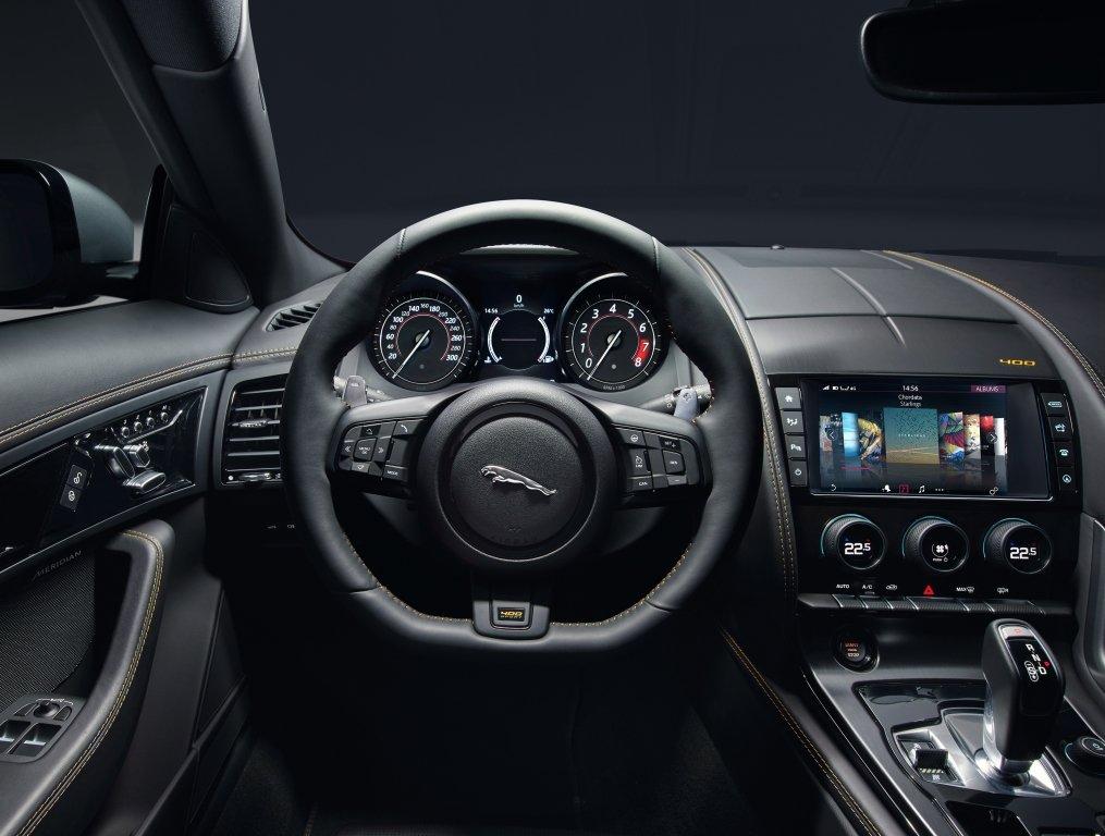 jaguar_f-type_400_sport_coupe_3