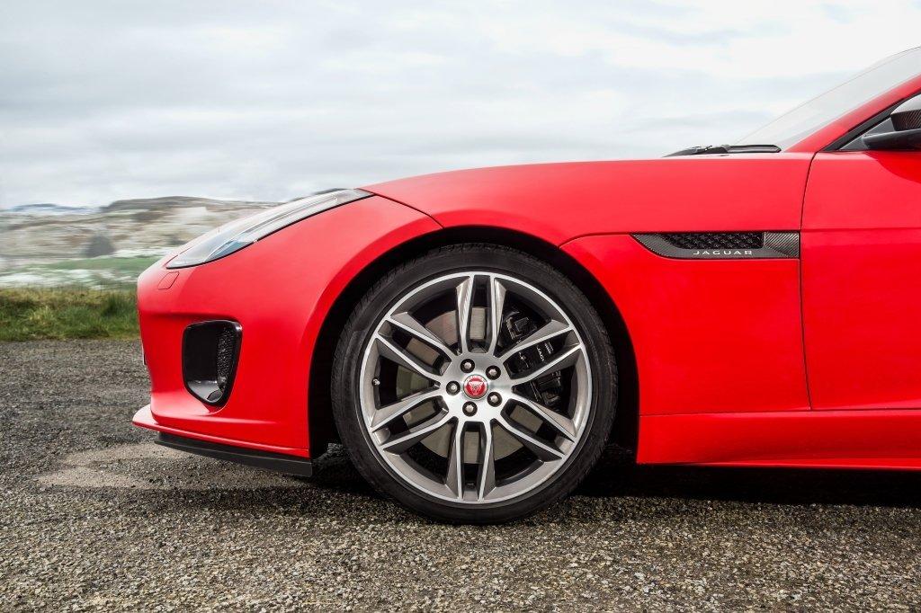 jaguar_f-type_r-dynamic_coupe_2