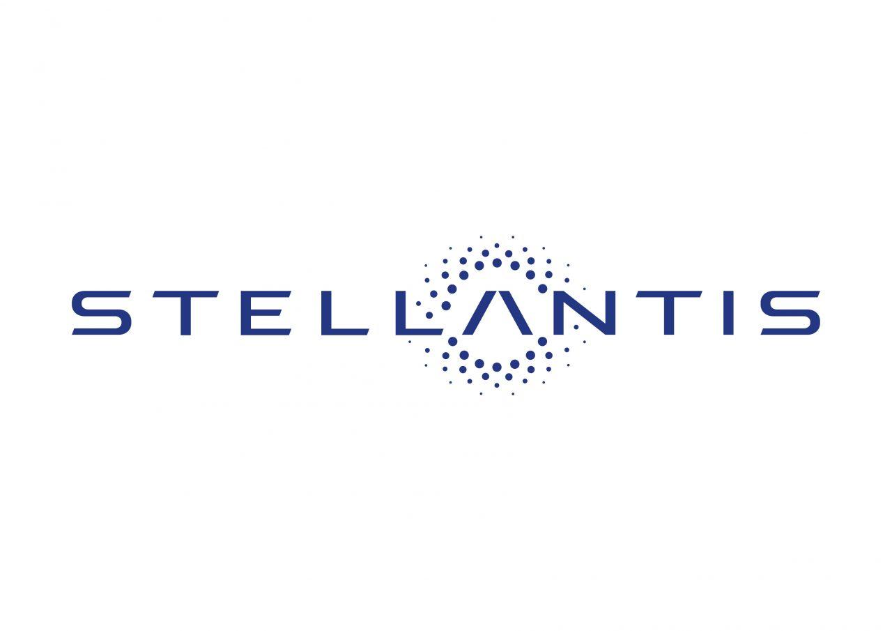Logitpo da Stellantis