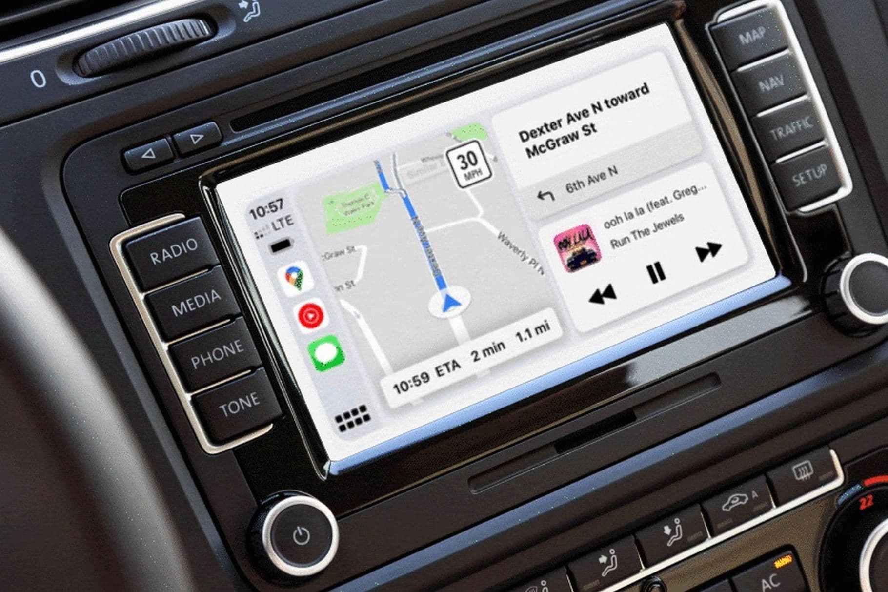 Waze ou Google Maps: qual o melhor?