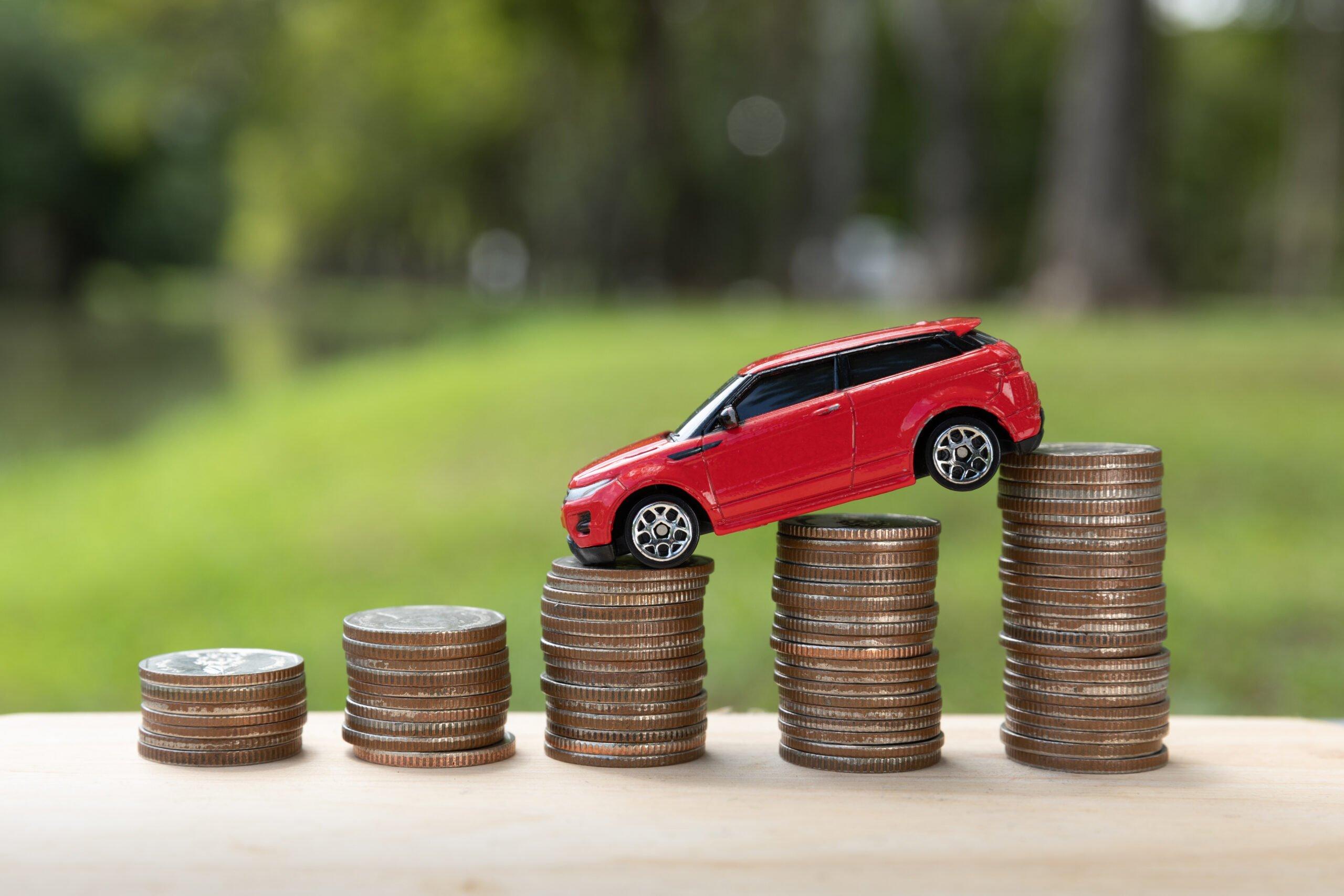 Veja dicas para comprar um carro por consórcio